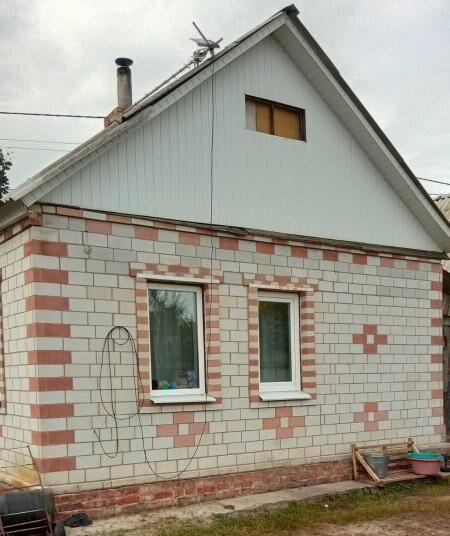 Дом 400 000 грн СН