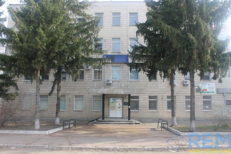 Коммерческая недвижимость 1 418 000 грн СН