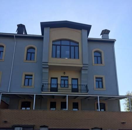 Дом 7 940 000 грн СН